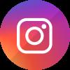 https://www.instagram.com/pn_autorrepresentantes/